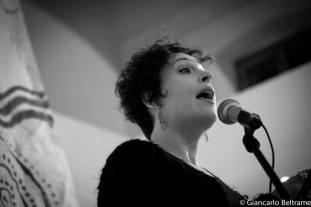Evento Poetria Alessandra Racca 2013